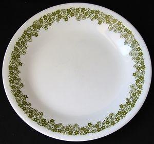 Corelle Plate