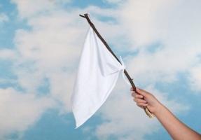 whiteflag1
